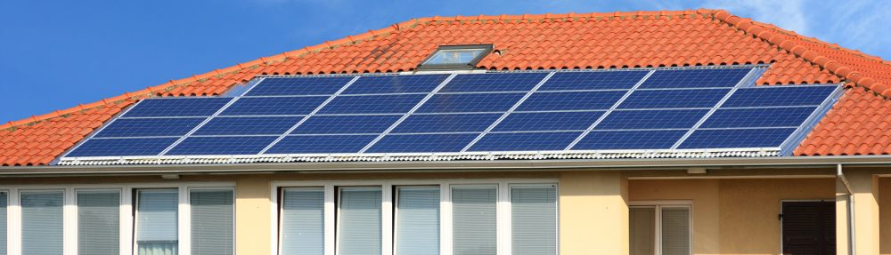 Sunshine Coast Solar